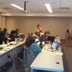Financial Bootcamp at Rutgers University