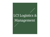 LCJ logistic & management