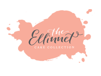 the ellinet cake collections