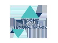 beyond ternure track-1