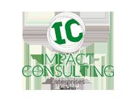 impact consulting